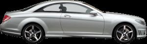 Mercedes maintenance specialist Montreal South Shore