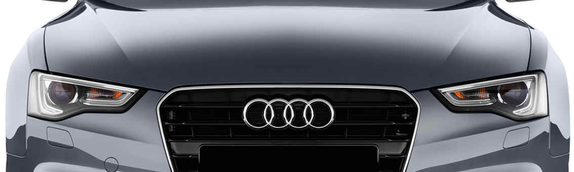 Audi Specialist Montreal South Shore