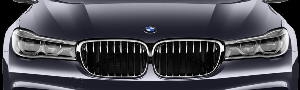 Spécialiste mécanique BMW Rive-Sud de Montréal