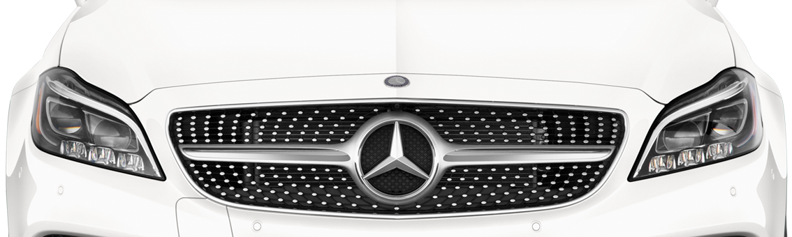 Mercedes Specialist Montreal South Shore