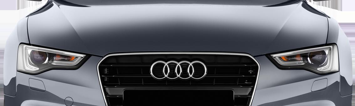 Spécialiste Audi Rive-Sud de Montréal