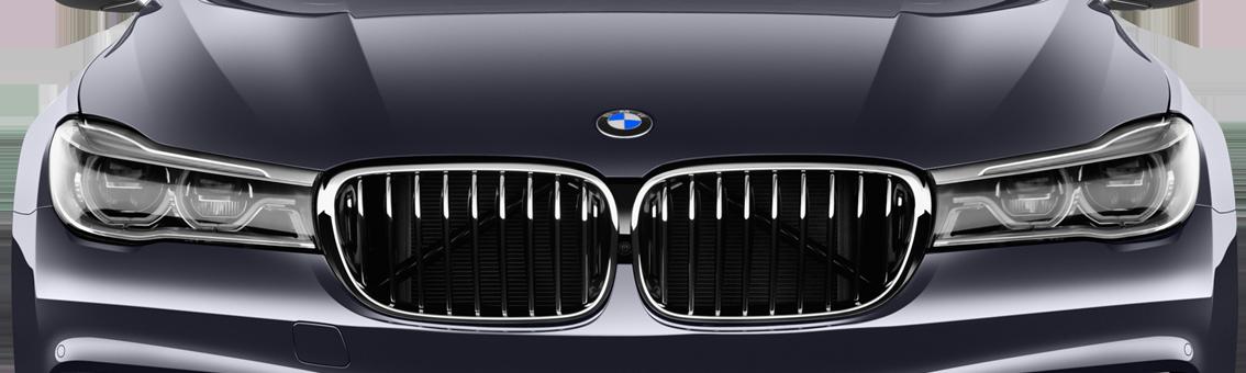 Spécialiste BMW Rive-Sud de Montréal