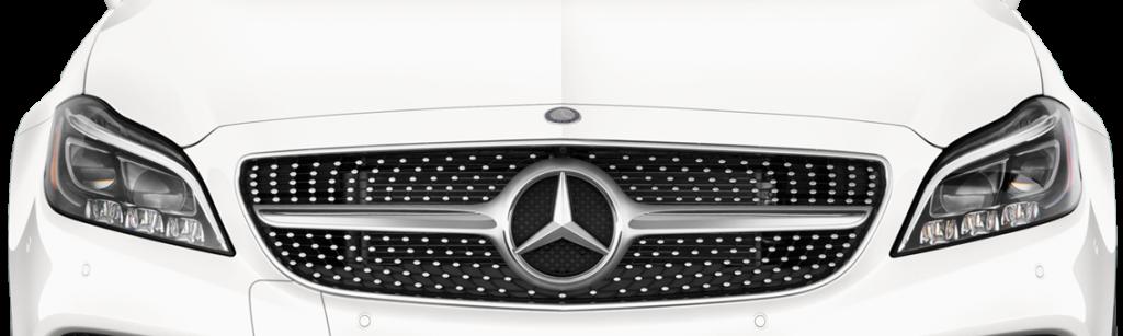 Spécialiste mécanique Mercedes Rive-Sud de Montréal